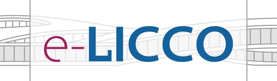 e-LICCO